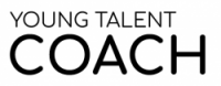 Young Talent Coach Logo